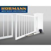 Приводы ворот Hormann