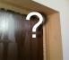 Почему промерзают металлические входные двери в дом?