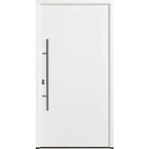 Немецкая дверь Херман Reno Door Light Распродажа!