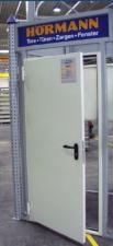 Противопожарная дверь HRUS 30 А-1