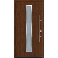 Входная дверь в дом Hormann ThermoPlus THP 700А